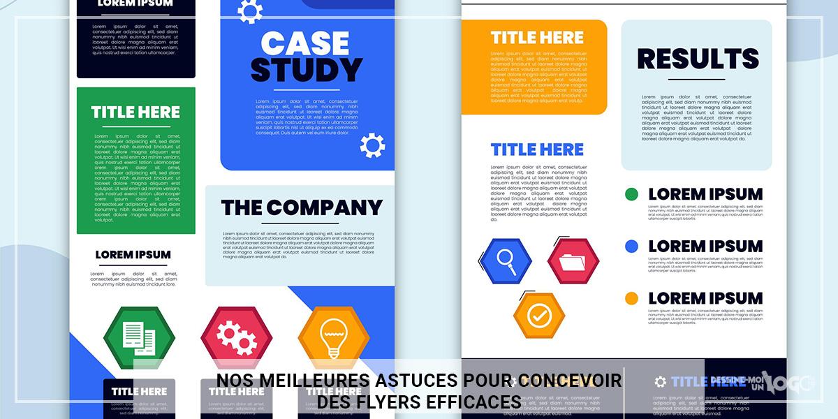 Intégrer les infographies à sa communication professionnelle
